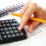 Qu'est-ce qu'un expert-comptable spécialiste du LMNP ?