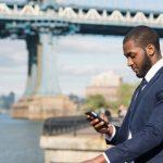 Le SMS, l'outil marketing essentiel