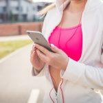 Les avantages d'utiliser un iPhone pour communiquer