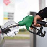 Un nouveau comparateur de prix des carburants au Maroc