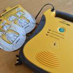 Comment choisir son défibrillateur ?