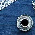 Comment prendre soin de sa machine à café Nespresso ?