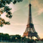 Week-end à Paris : que faire ?
