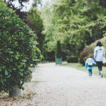 Garde d'enfants – Les différentes solutions