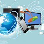Le contenu web, élément important pour votre site internet