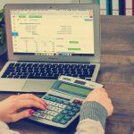Cabinet comptable fiscaliste à Ixelles: le guide pratique