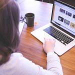 Des conseils pour accroître la visibilité de son site web