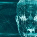 Partenariat Crédit Mutuel-IBM: l'intelligence artificielle