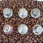 Le café est bon pour la santé! Décryptage des capsules