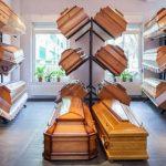 Choisir une agence de pompes funèbres
