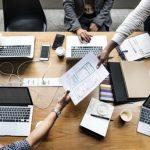 Comment organiser sa comptabilité d'entreprise?