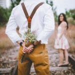 5 Conseils pour déclarer son amour à une personne timide