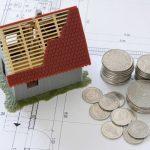 A quoi sert un prêt hypothécaire ?