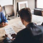 Les spécificités du statut d'auto entrepreneur