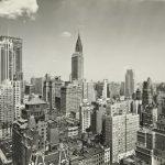 Les bons plans à connaître pour visiter New York