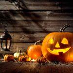 Créer une décoration effrayante pour Halloween