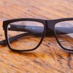 Choisir ses lunettes de vue femme