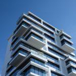 Maison ou appartement : quels conseils pour bien acheter ?