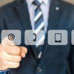 Effectuer un emailing et une newsletter efficace
