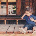 Organiser son quotidien quand on vit seule avec ses enfants
