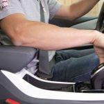 Comment préserver votre voiture en bonne santé ?