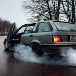 5 problèmes de voiture fréquents à prendre en compte