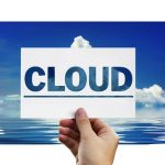 Infrastructure cloud : domaine plus concurrentiel que jamais