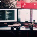 Focus sur les BTS informatique : formations et débouchés