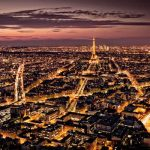 Comment et où fêter ses 30 ans à Paris ?