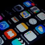 Acheminer le trafic des médias sociaux vers une application