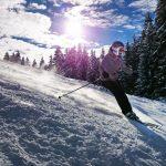 Conseils pour bien préparer ses vacances au ski