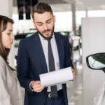 Le mandataire auto : solution pour acheter une voiture