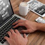 Créer son site internet par le meilleur agence web