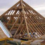La déclaration de travaux de toiture est-elle obligatoire