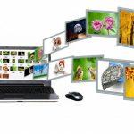 Stratégie webmarketing : l'importance d'un support visuel