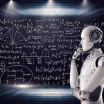 Sécurité au quotidien et intelligence artificielle