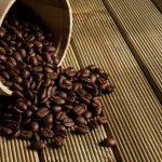 Le café du Honduras