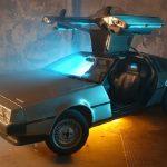 Pourquoi avoir une baladeuse LED dans sa voiture ?