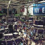 Investir en bourse : que choisir entre les OPC et les ETF?