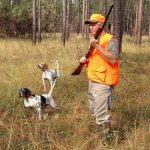 Les indispensables pour être un bon chasseur