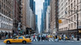 new york incontournables timesqure (1)