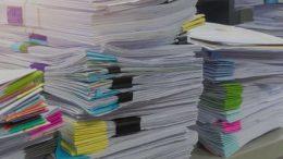 Gérer les impressions et les Solutions de gestion des documents