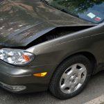 Comment réparer une carrosserie de voiture ?