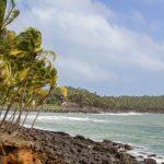Tout ce qu'il faut préparer pour découvrir la Guyane