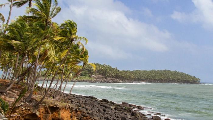 henck.fr_Que préparer pour découvrir la Guyane dans les meilleures conditions JPG 1