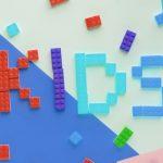 Comment aménager une salle de jeux dans votre maison