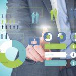 Quelles sont les avantages d'un SIRH pour les entreprises?