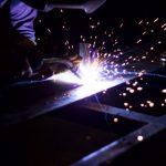 Découpe du métal : tout sur le découpeur plasma