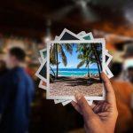 Les secrets des photos de vacances pour un été inoubliable