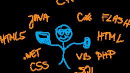 Codage informatique_Pourquoi et comment apprendre à coder à nos enfants